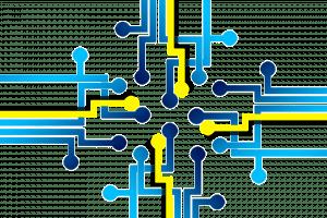Intel Lean Six Sigma